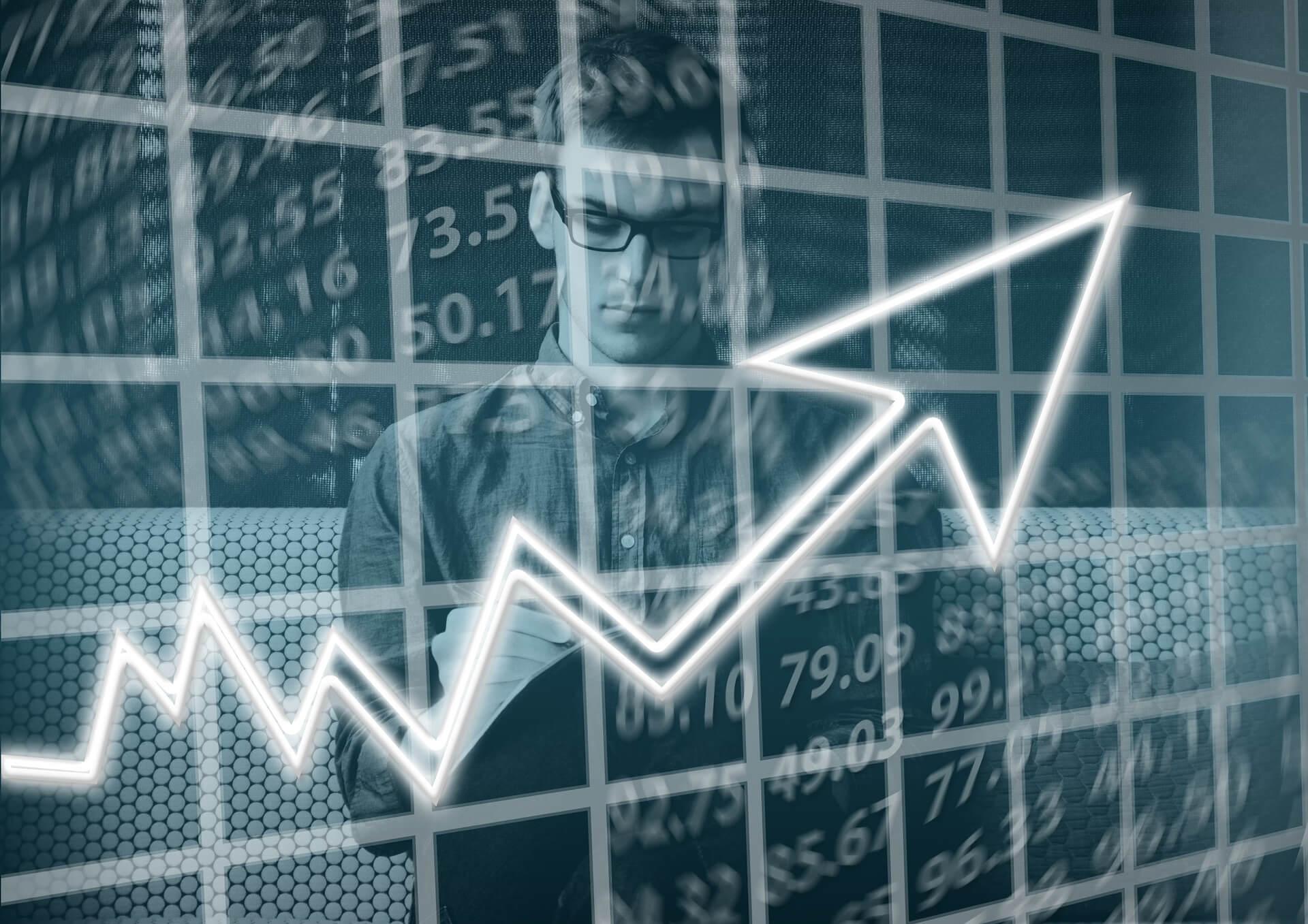 Wie werden Börsengewinne versteuert?