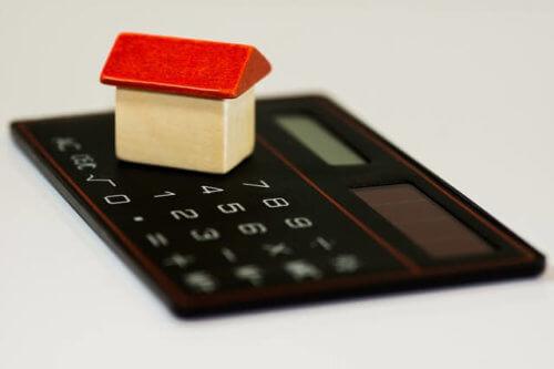 Ab in die eigenen vier Wände - Was es bei Immobilienkrediten zu beachten gilt und wie sich mit Wohnkapital Steuern sparen lässt