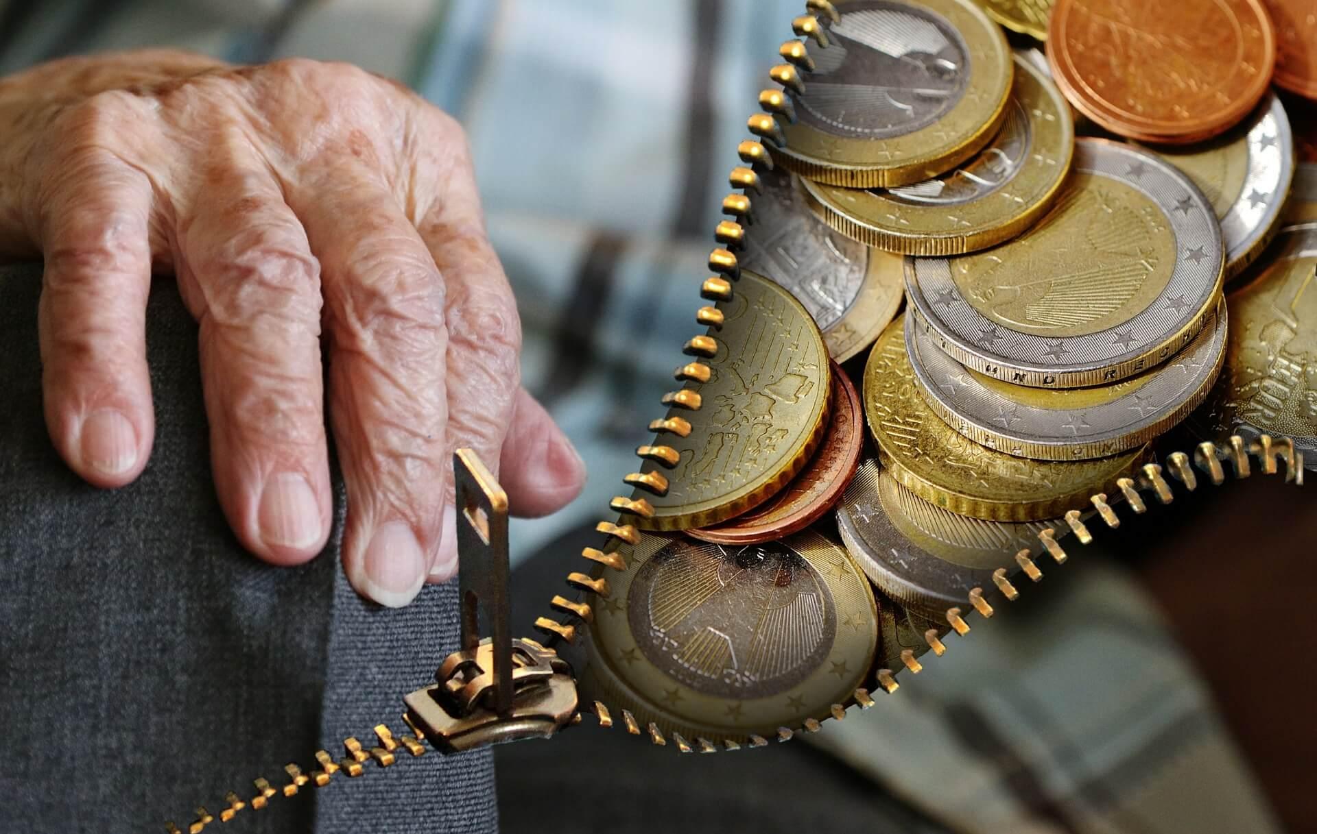 Riester-Anlagen – Steuervorteile für alle?