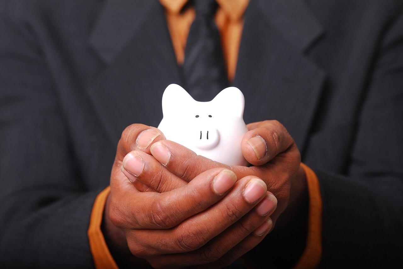 Private Krankenversicherung: Vorauszahlung für die nächsten Jahre leisten