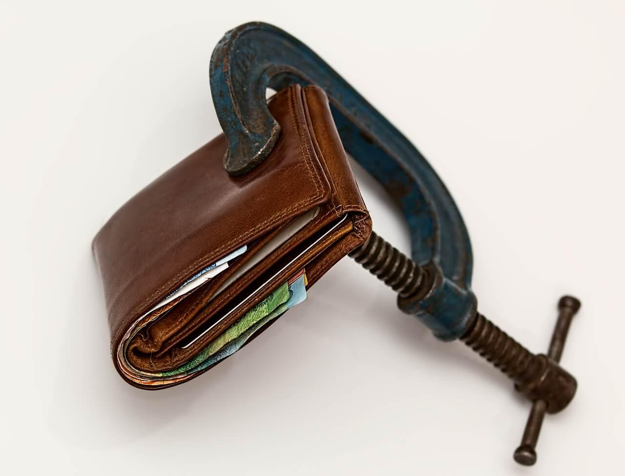 Erbschaftsteuer- und Schenkungsteuerbescheide: Unbedingt Einspruch einlegen