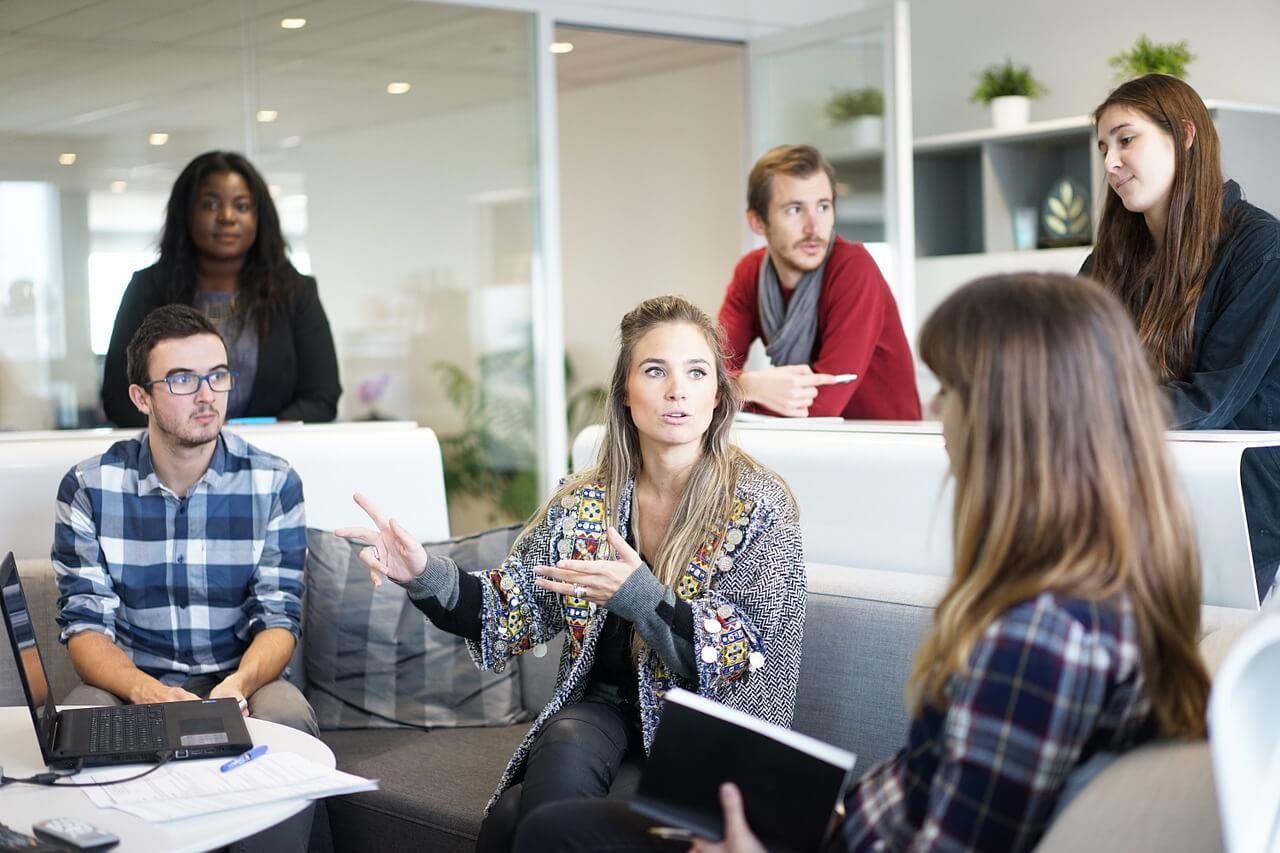 Ehrenamtliche Tätigkeit: Mitarbeit im AStA ist steuerpflichtiger Arbeitslohn