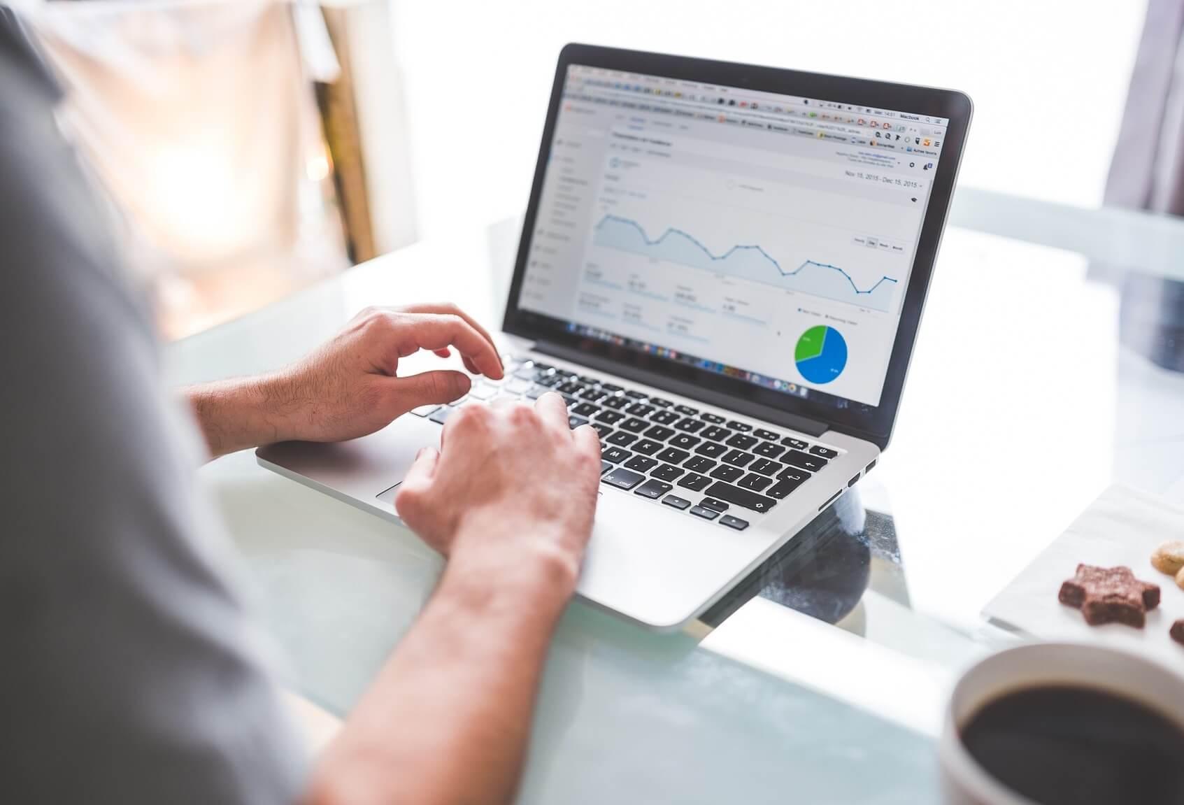Steuererklärung und Jahresabschluss: Welche Vorteile bieten ERP-Systeme?