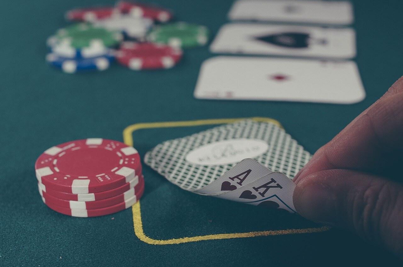 Glücksspielgewinne in Deutschland: Steuerfrei oder nicht?