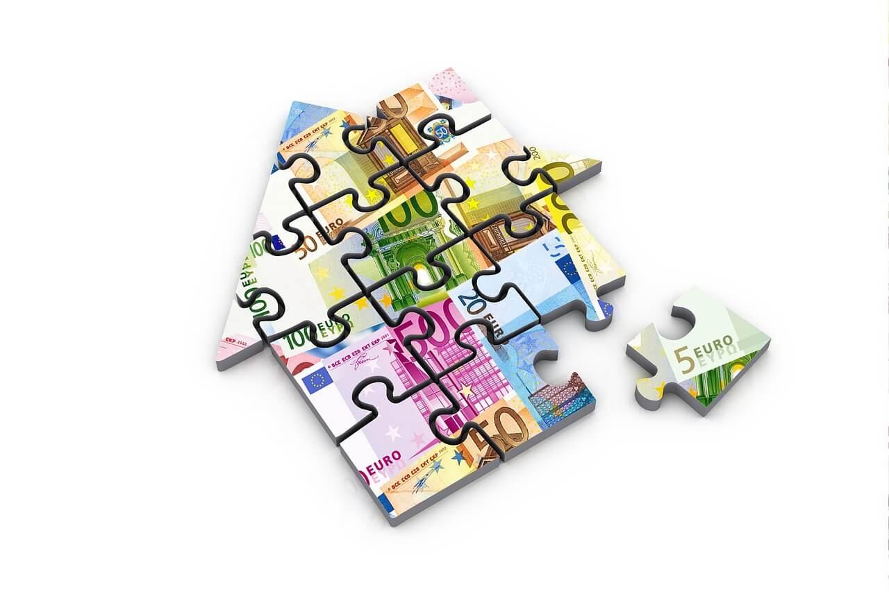 Rückabwicklung von Darlehensverträgen: Nutzungsersatz steuerpflichtig?