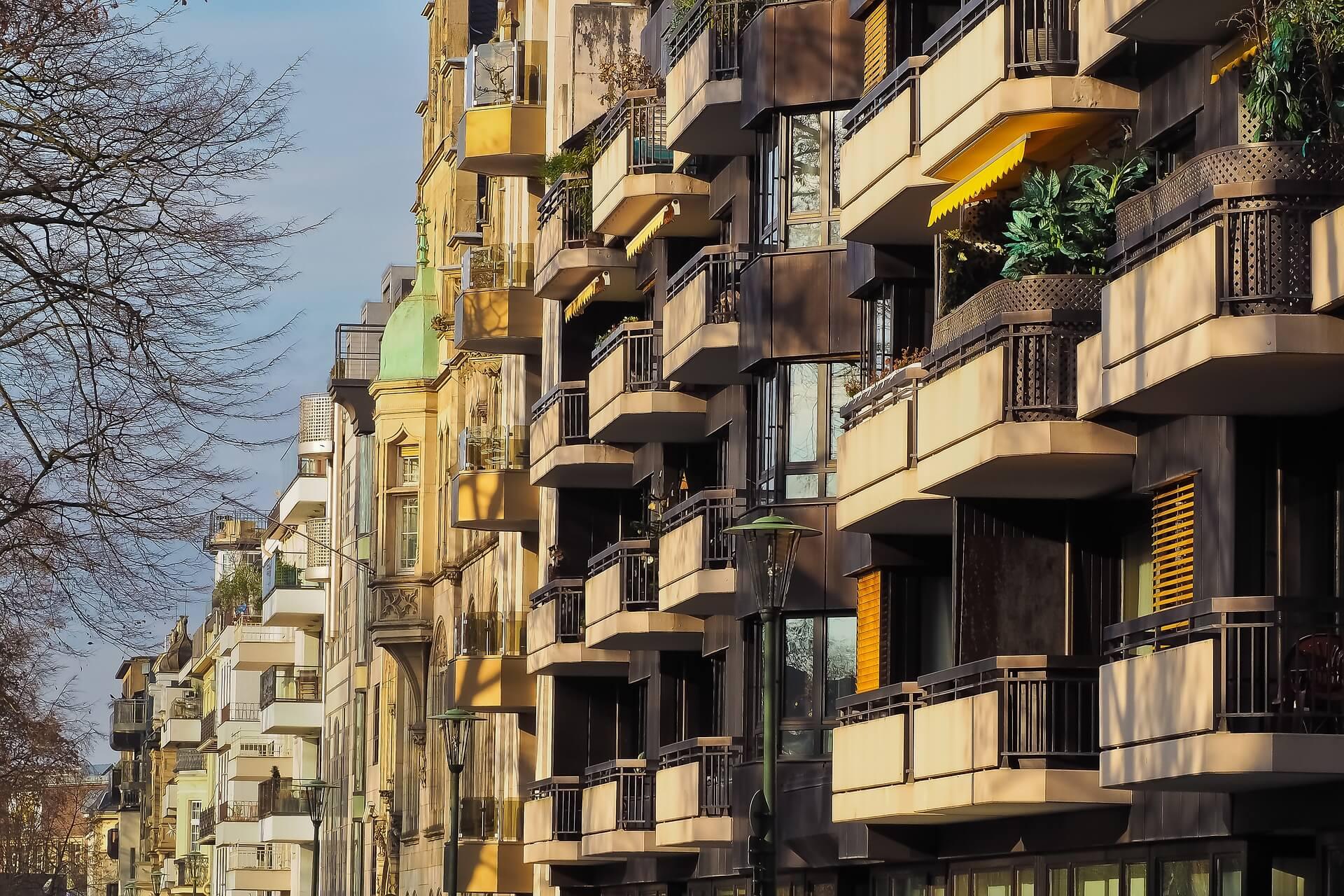 Mit Airbnb und Co die Urlaubskasse füllen: Versteuerung von Einnahmen aus dem Homesharing