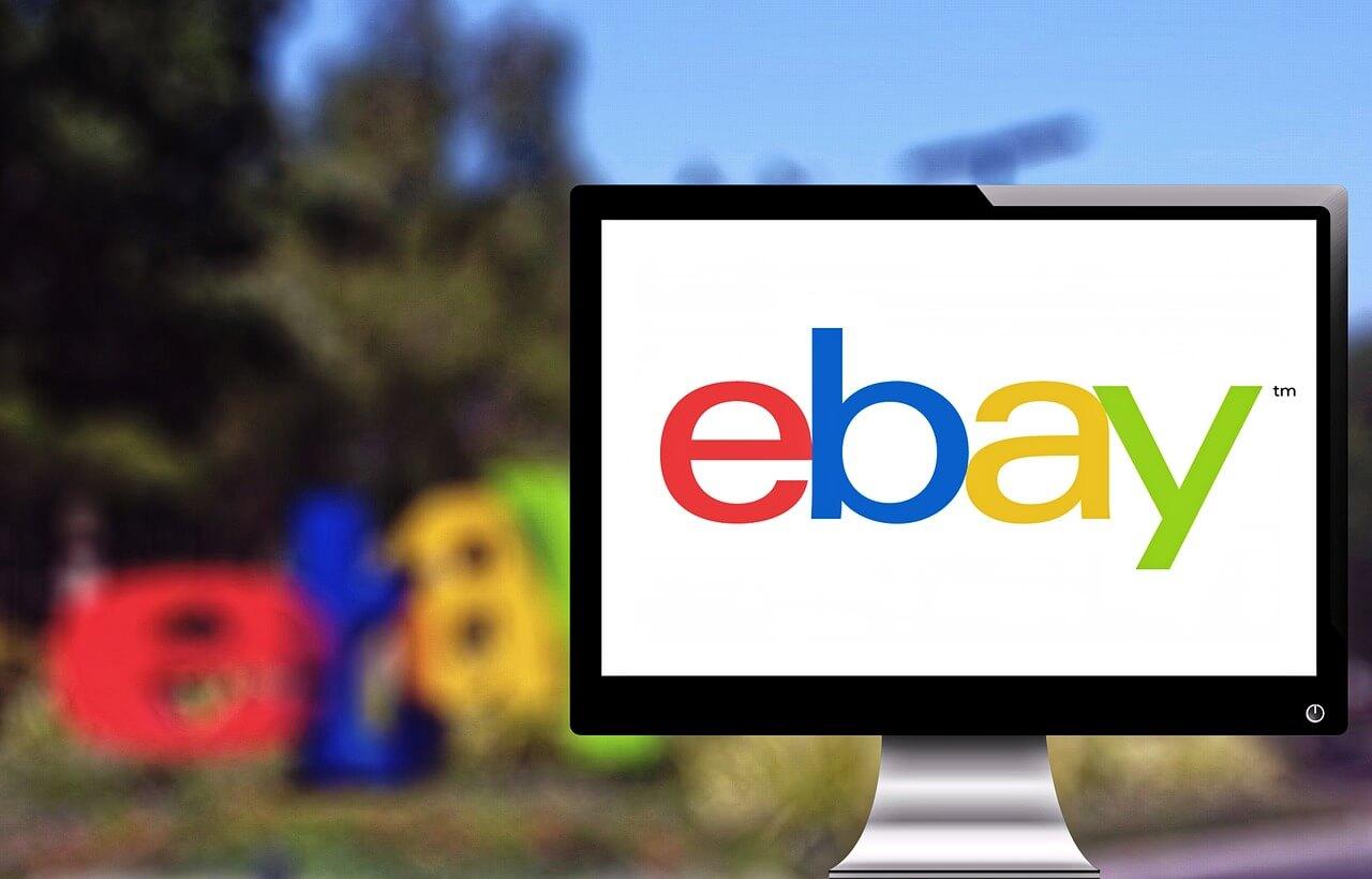 eBay: An- und Verkauf von Artikeln aus Haushaltsauflösungen ist steuerpflichtig