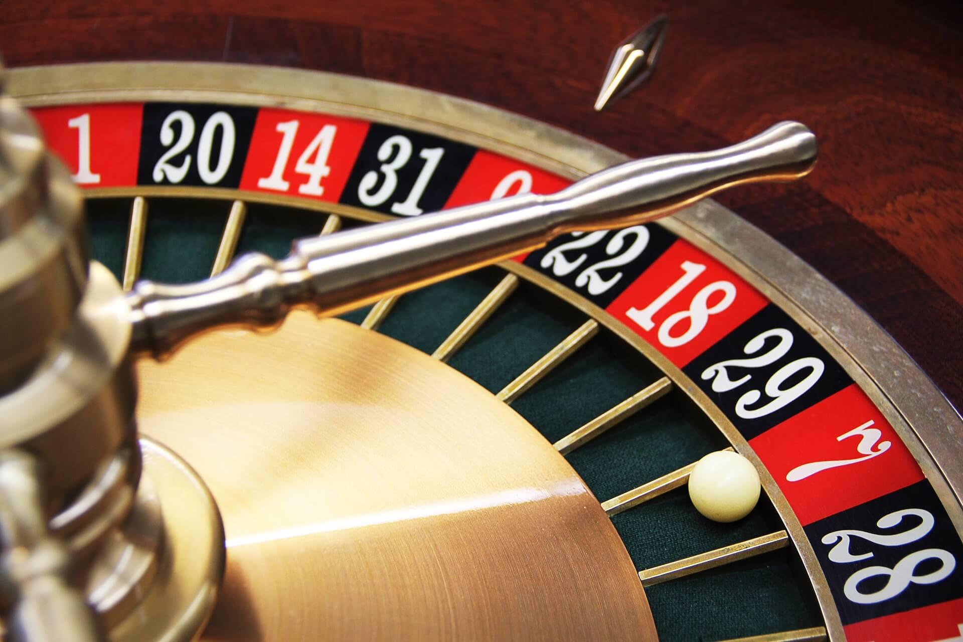 Müssen Casinogewinne versteuert werden?