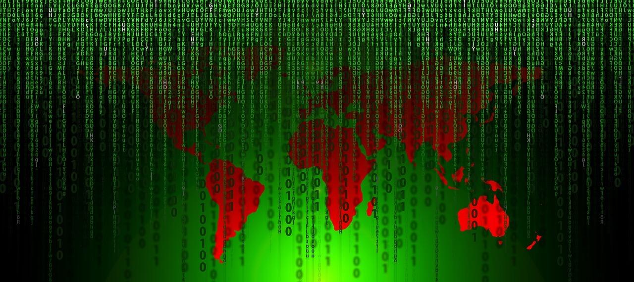 Kontenspionage: Jahr für Jahr schaut der Staat in immer mehr private Konten