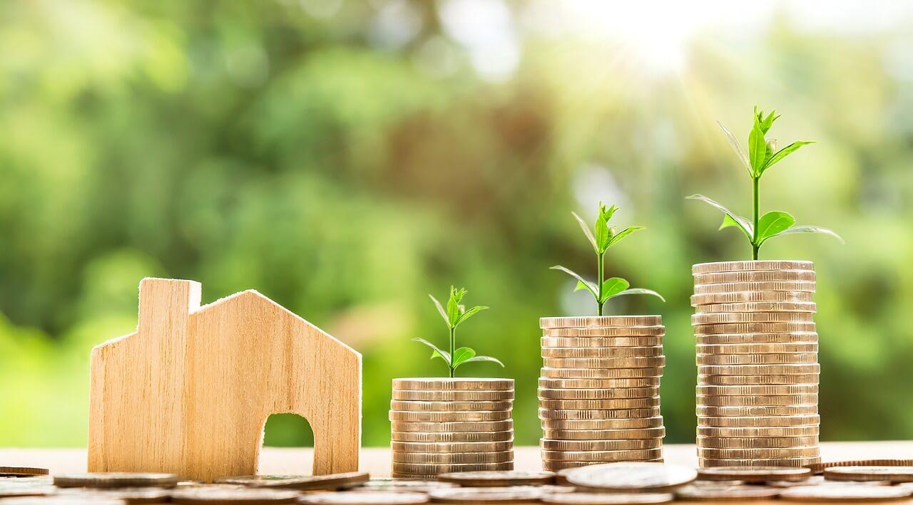 Immobilienverkauf: Böse Steuerfallen in der Zehn-Jahres-Frist vermeiden