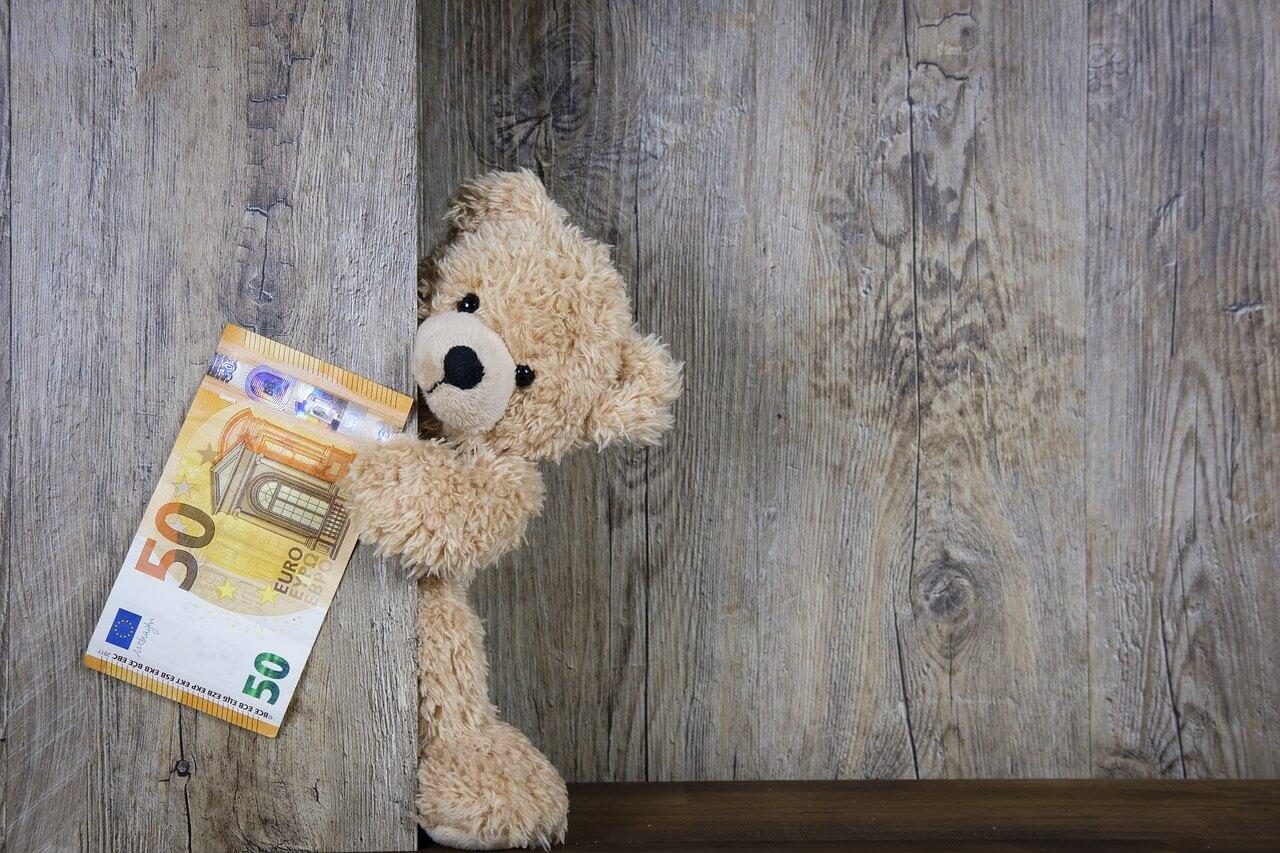 Anspruch auf Kindergeld auch bei Arbeitsunfähigkeit und Erkrankung?
