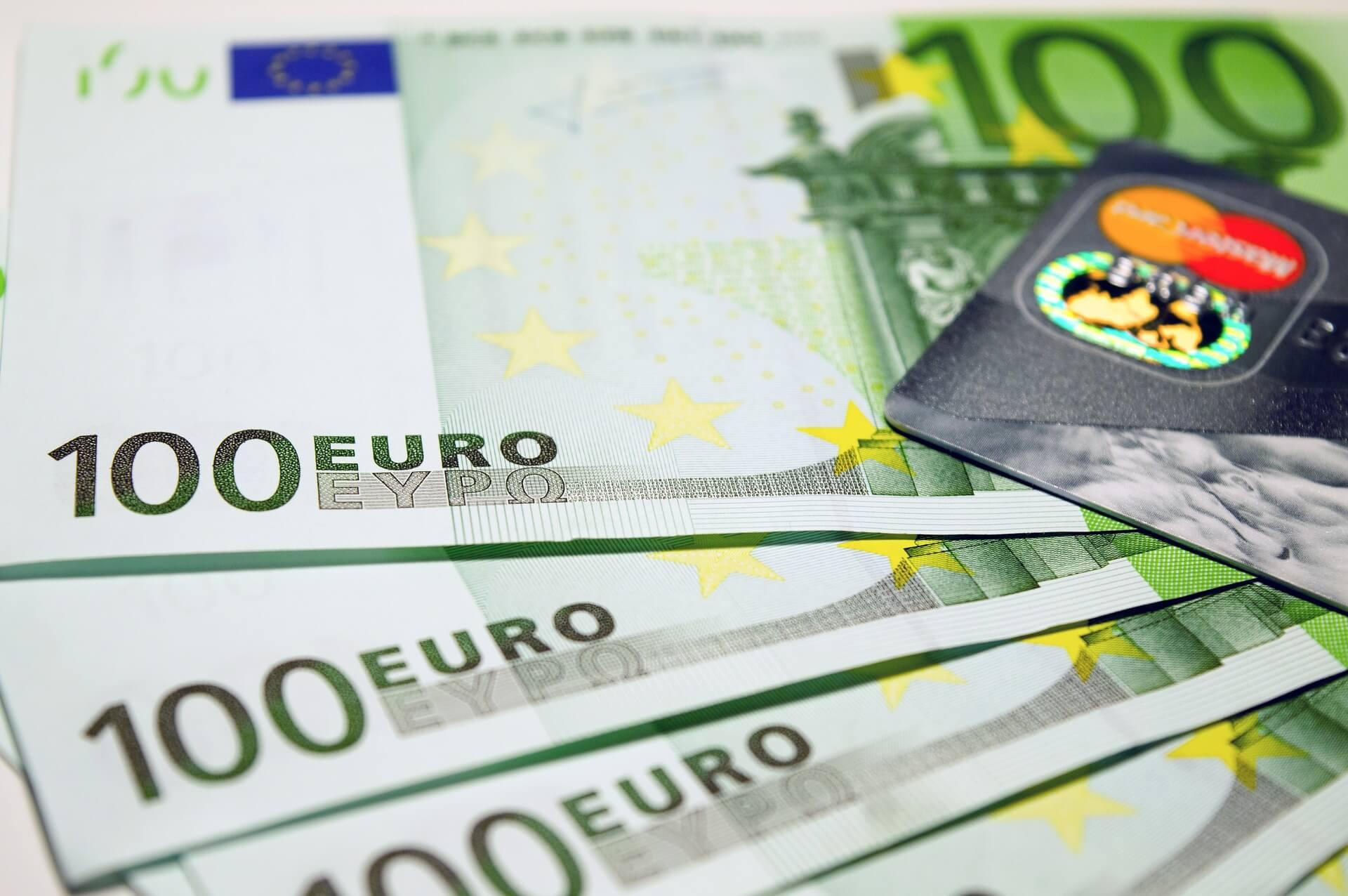 Elterngeld: Gehaltsnachzahlungen können das Elterngeld erhöhen