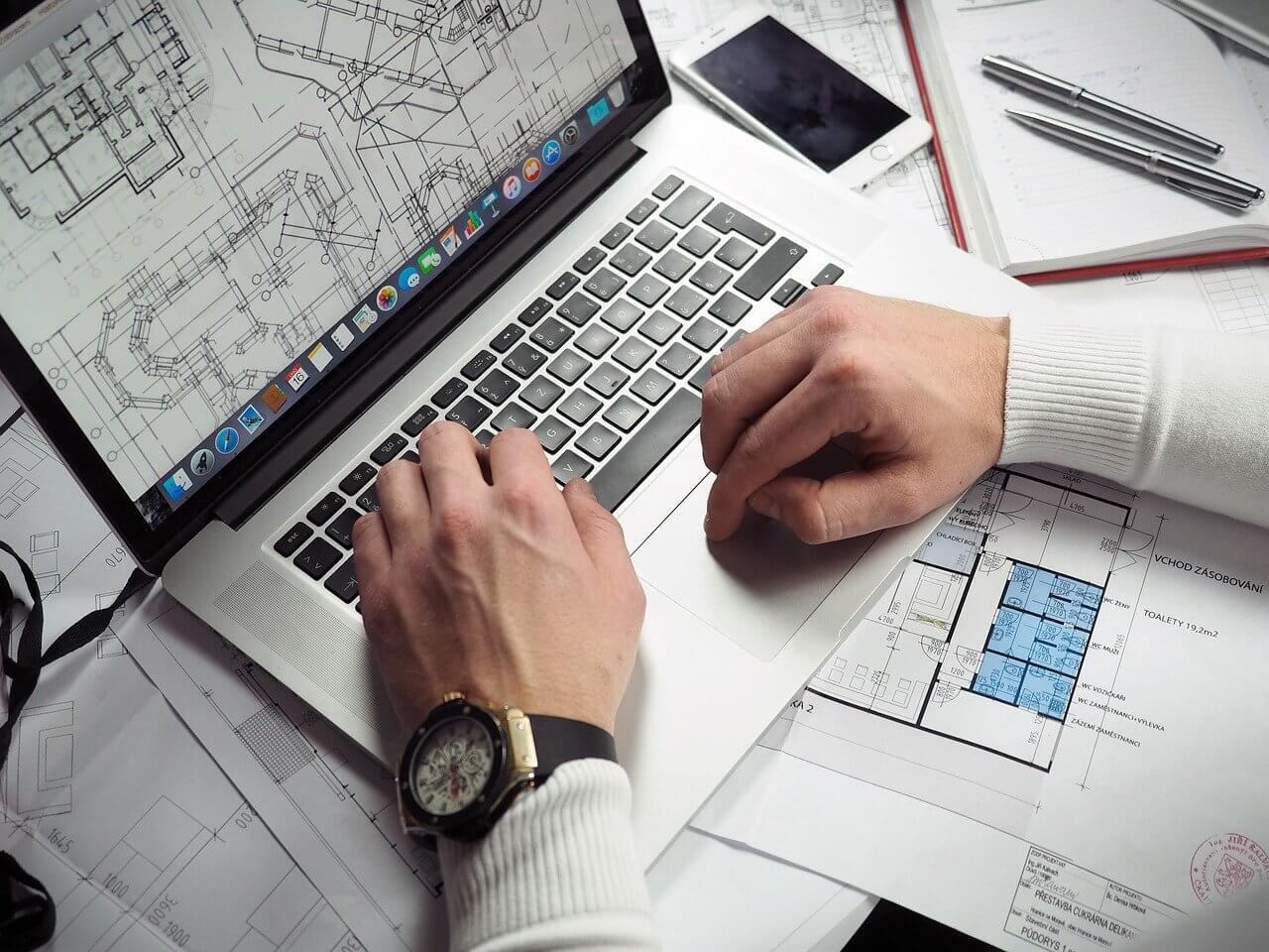 Umsatzsteuer: Verbesserung der Kleinunternehmerregelung