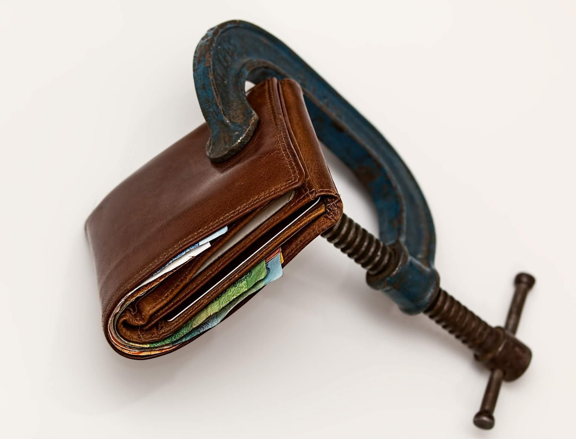 Kapitalaufstockung für das Unternehmen: Wie clevere Finanzierungen das Eigenkapital erhöhen