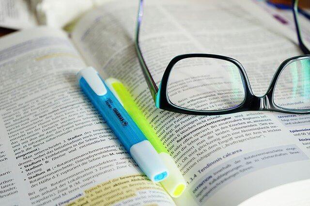 Mehr aus der Steuererklärung rausholen: Fortbildung im Fokus