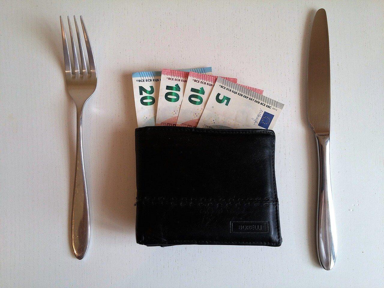 Verdienst: Mindestlohn zum 1.1.2020 erhöht