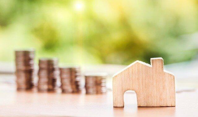 Bau- und Betriebskosten eines Homeoffice von der Steuer absetzen