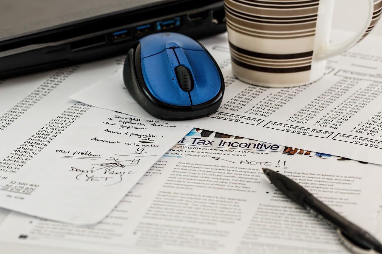Zweitwohnsitzsteuer – Fälligkeit, steuerliche Absetzbarkeit und Befreiungsmöglichkeiten
