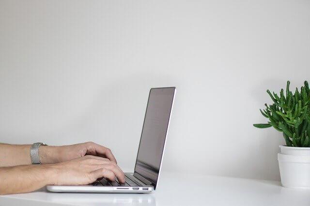 Arbeitnehmerzufriedenheit – Zusatzleistungen im Homeoffice