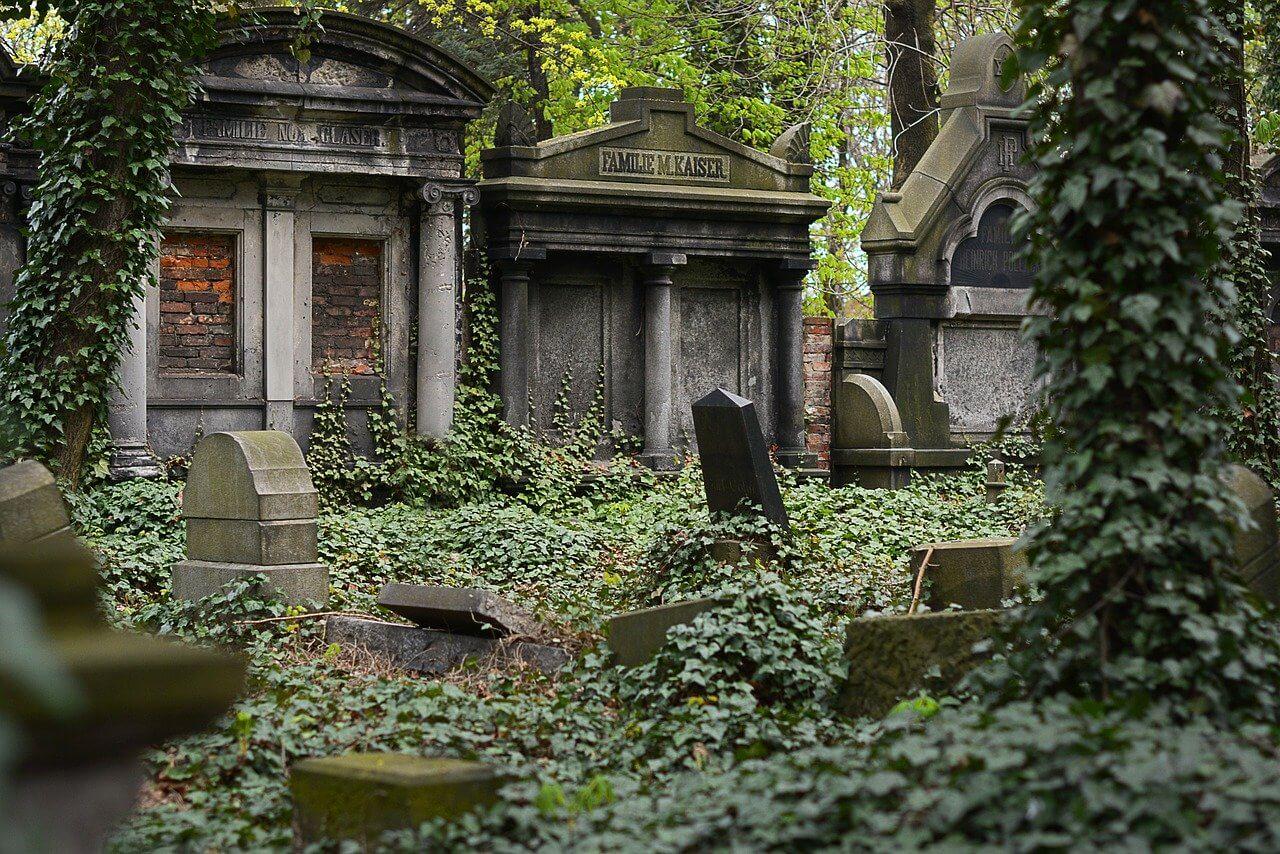 Sanierungskosten für eine Grabstätte sind keine außergewöhnliche Belastung