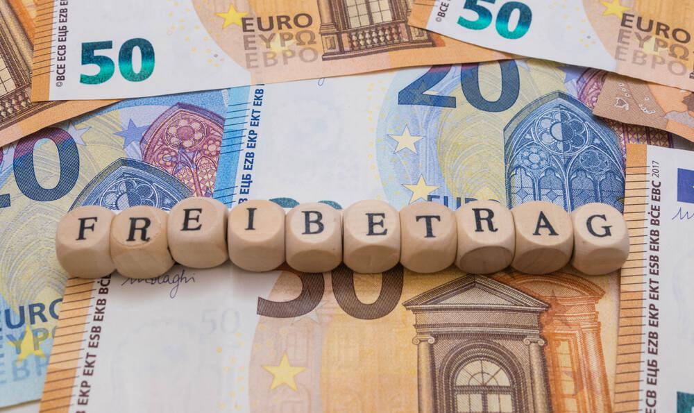 Rentenfreibetrag: Keine Neuberechnung wegen Rentenangleichung im Osten