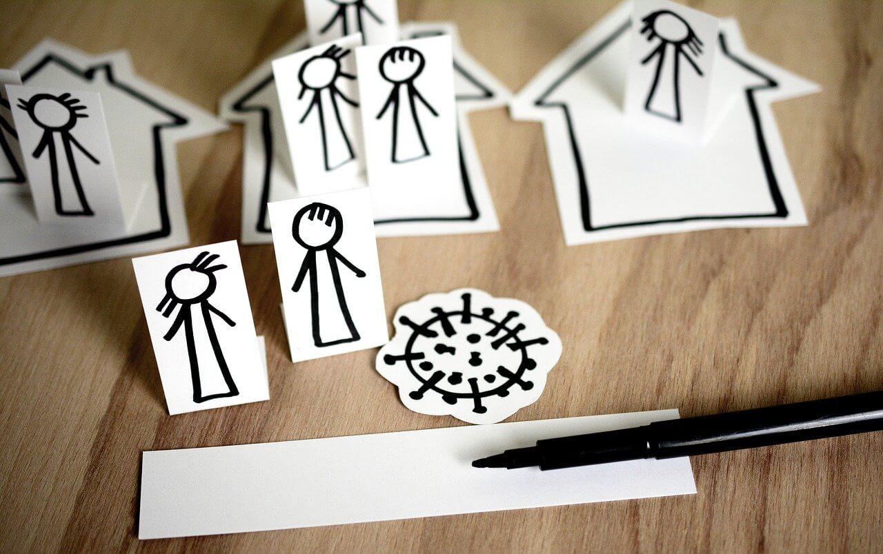 Verbesserte Hinzuverdienstmöglichkeit während der Kurzarbeit