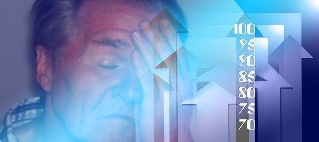 Nachgelagerte Besteuerung: Das müssen Rentner wissen