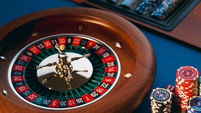 Wie versteuert man zukünftig Gewinne beim Online-Roulette richtig?