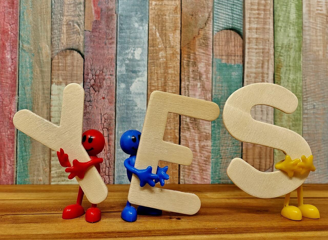 Einzelveranlagung für Ehegatten: Wie Sonderausgaben u.a. aufzuteilen sind