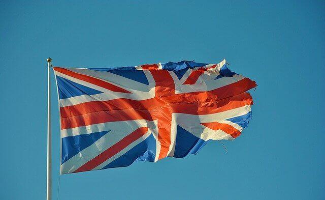 Lohnsteuer kompakt jetzt auch als englische-Version