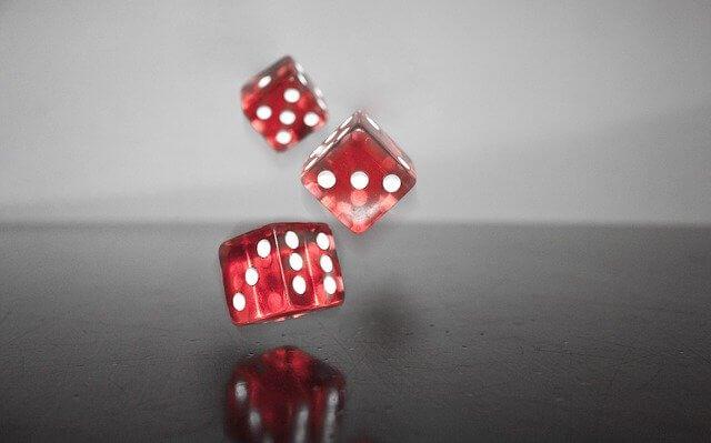 Müssen meine Casino Gewinne versteuert werden?