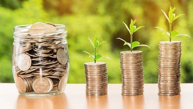 Das Geschäftskonto – steuerlich absetzbar