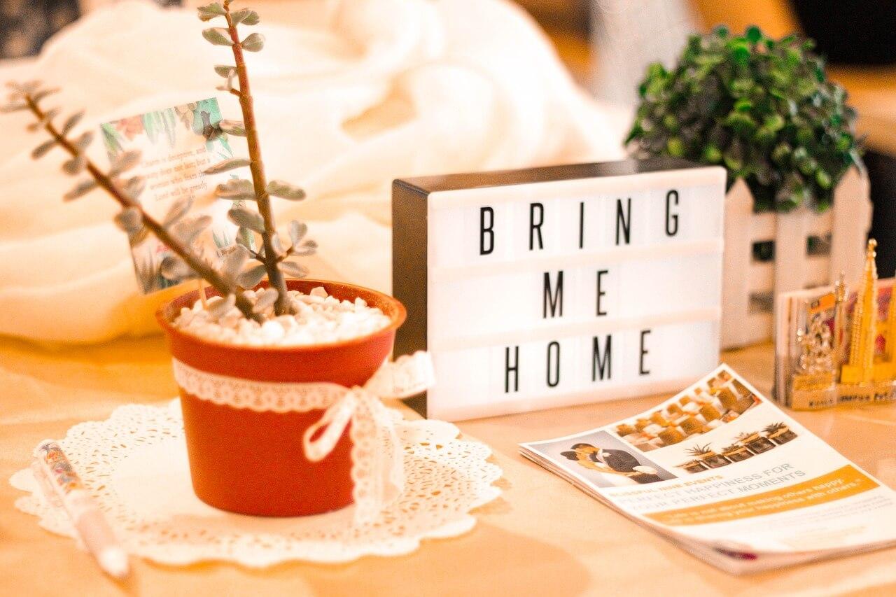Ferienwohnung: Airbnb muss Daten an Finanzbehörden herausgeben
