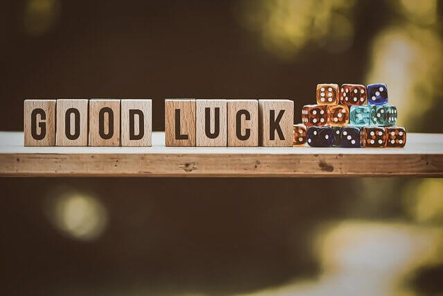 Muss der Gewinn beim Gambling versteuert werden?