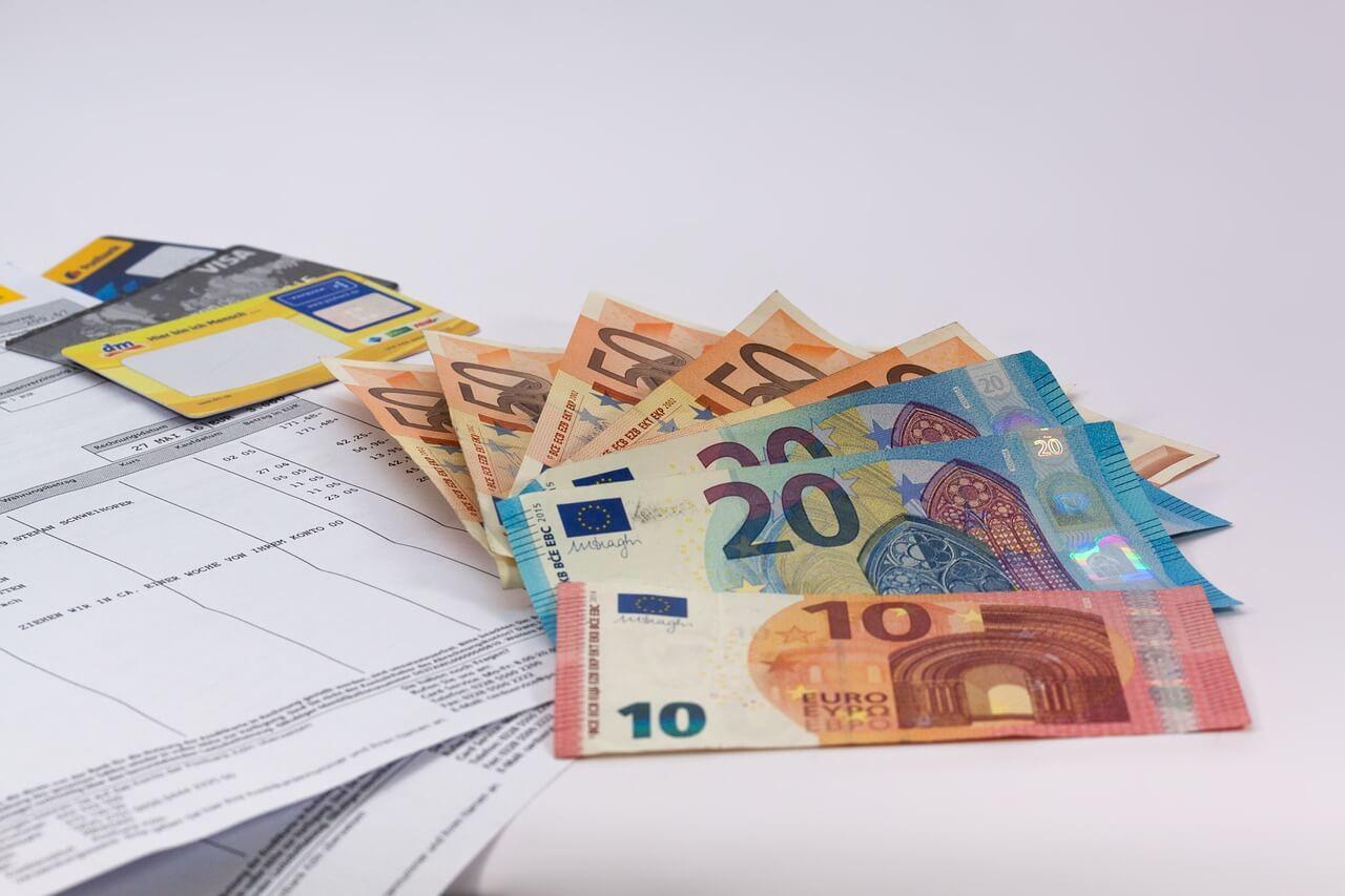 Mindestlohn: Erhöhung in mehreren Stufen ab 2021
