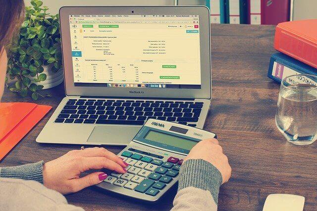 Fort- und Weiterbildungen – Diese Kosten können steuerlich geltend gemacht werden