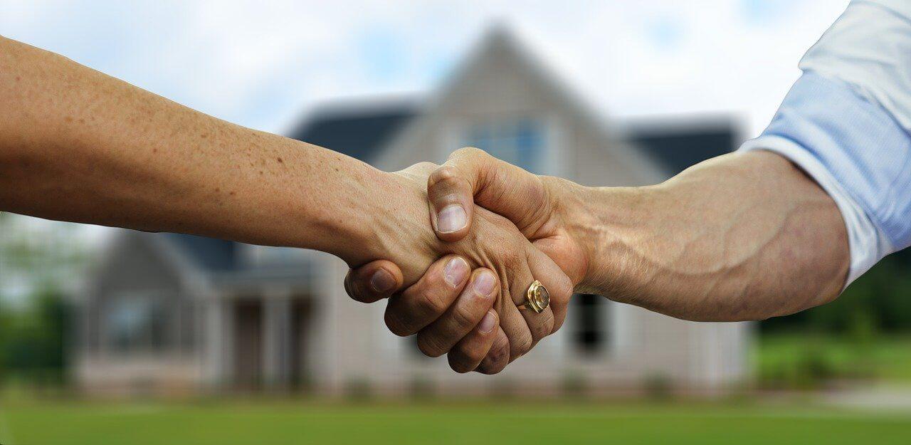 Immobilienverkauf an Kinder: Veräußerungszeitrente ist steuerpflichtig