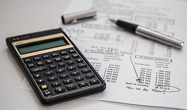Berufshaftpflichtversicherung – Steuerlich absetzbar?