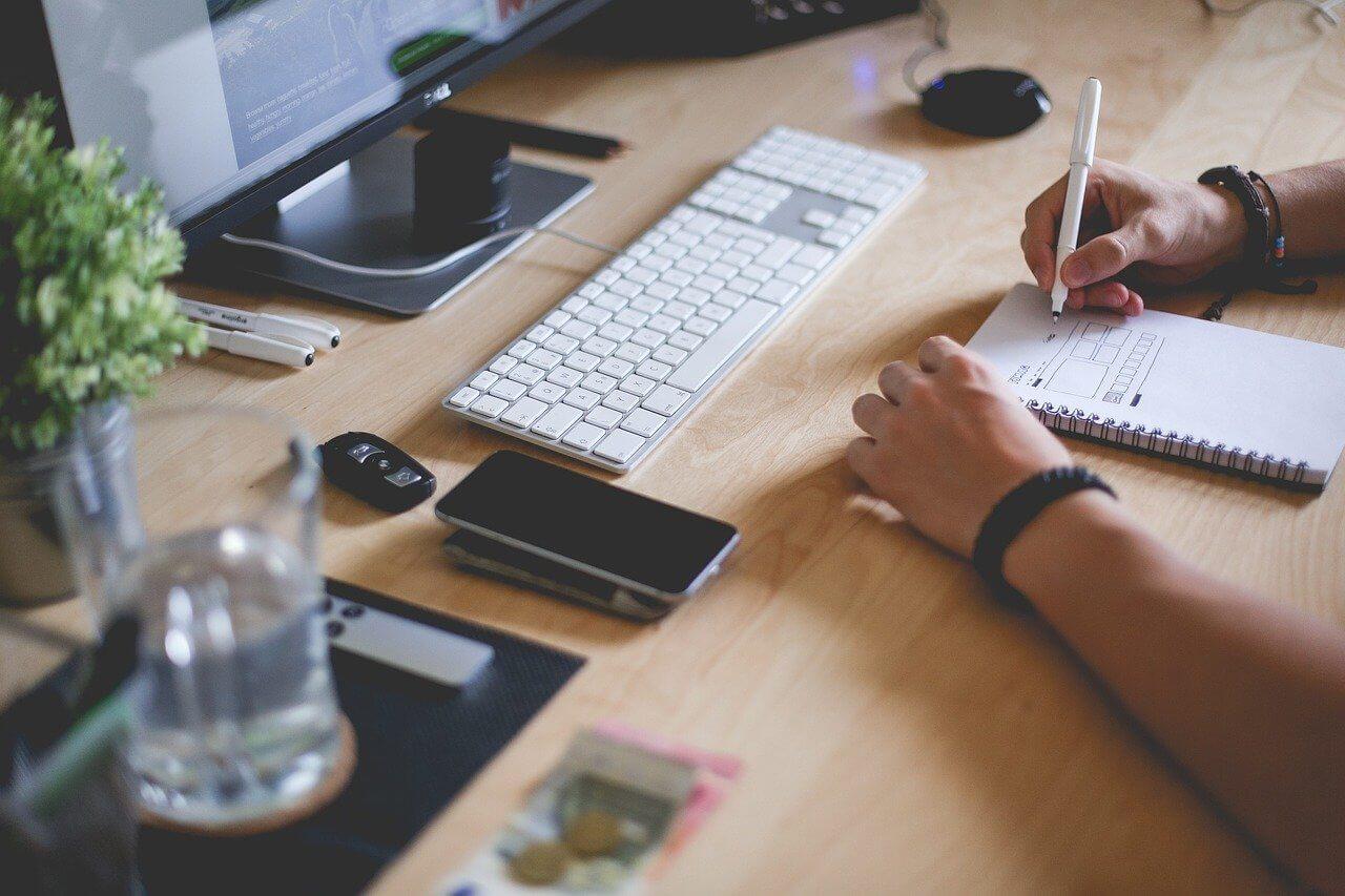 Handwerkerleistungen: Welche Bescheinigung ein Mieter fürs Finanzamt benötigt