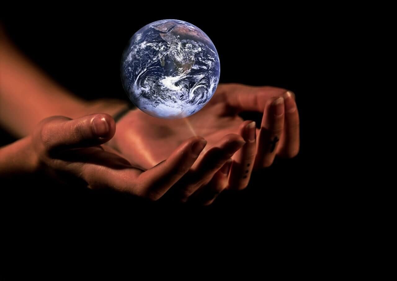 Neue gemeinnützige Zwecke für Spendenorganisationen: Von Friedhof bis Klimaschutz