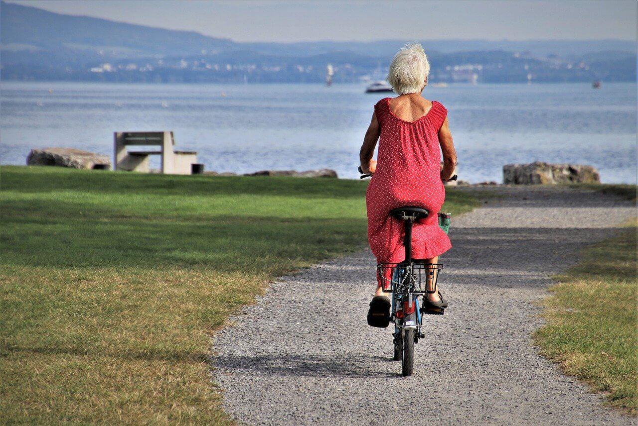 Neurentner: Höherer Besteuerungsanteil für gesetzliche Renten