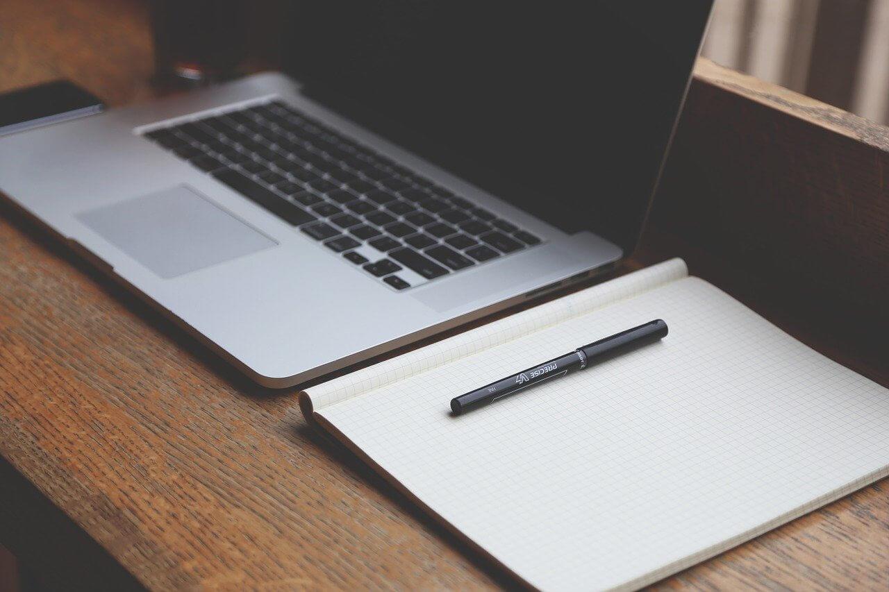 Einzelfragen zur Sofortabschreibung für PCs und Notebooks