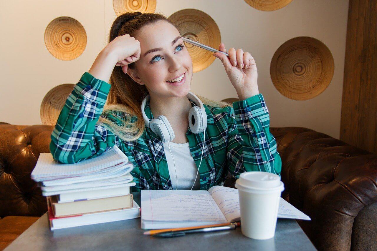 Homeoffice-Pauschale auch für Studenten und Auszubildende