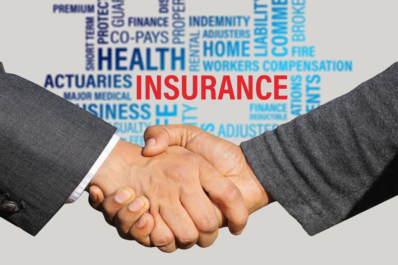 Pflegezusatzversicherung: Einkommensunabhängige Förderung