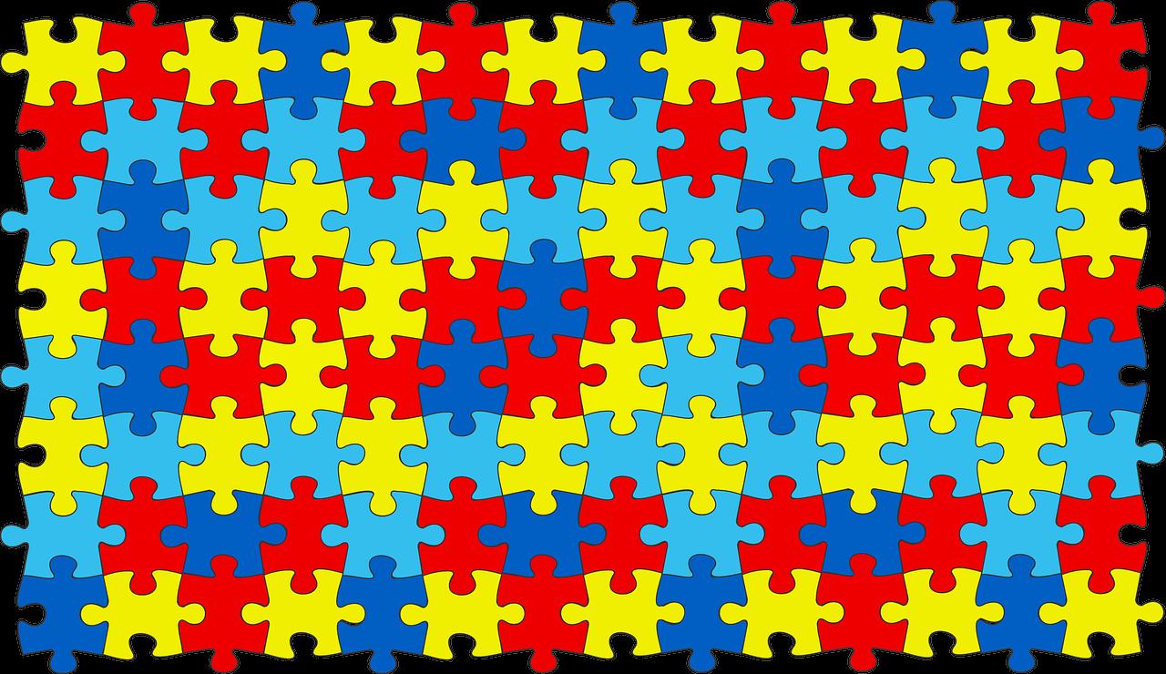 Behinderte Kinder: Anspruch für volljähriges Kind mit Asperger-Syndrom