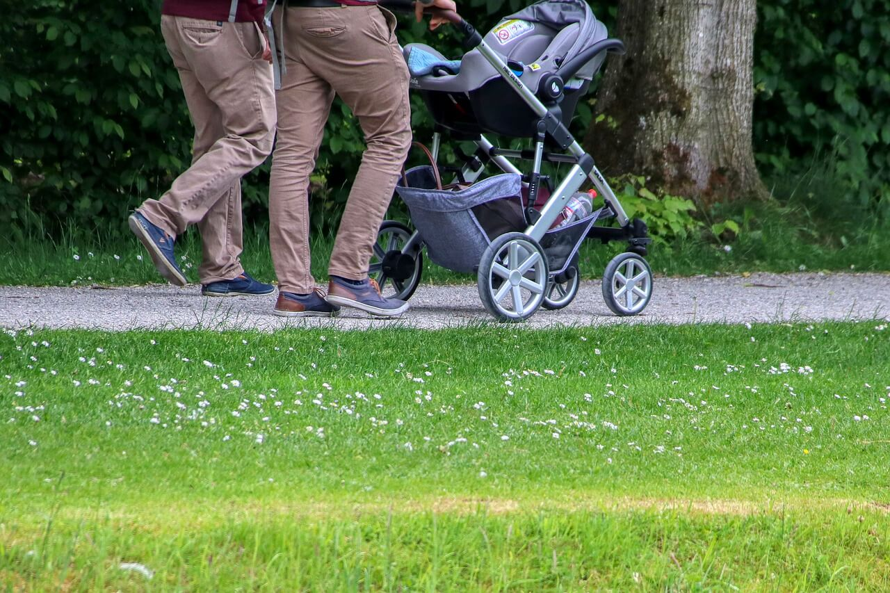 Homeoffice-Pauschale: Abzug auch bei Arbeitslosigkeit und Elternzeit