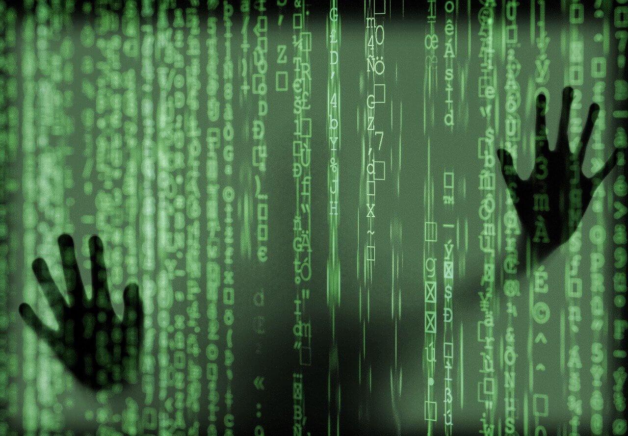 Kontenspionage: Heimliche Kontenabrufe jetzt weit über der Millionengrenze