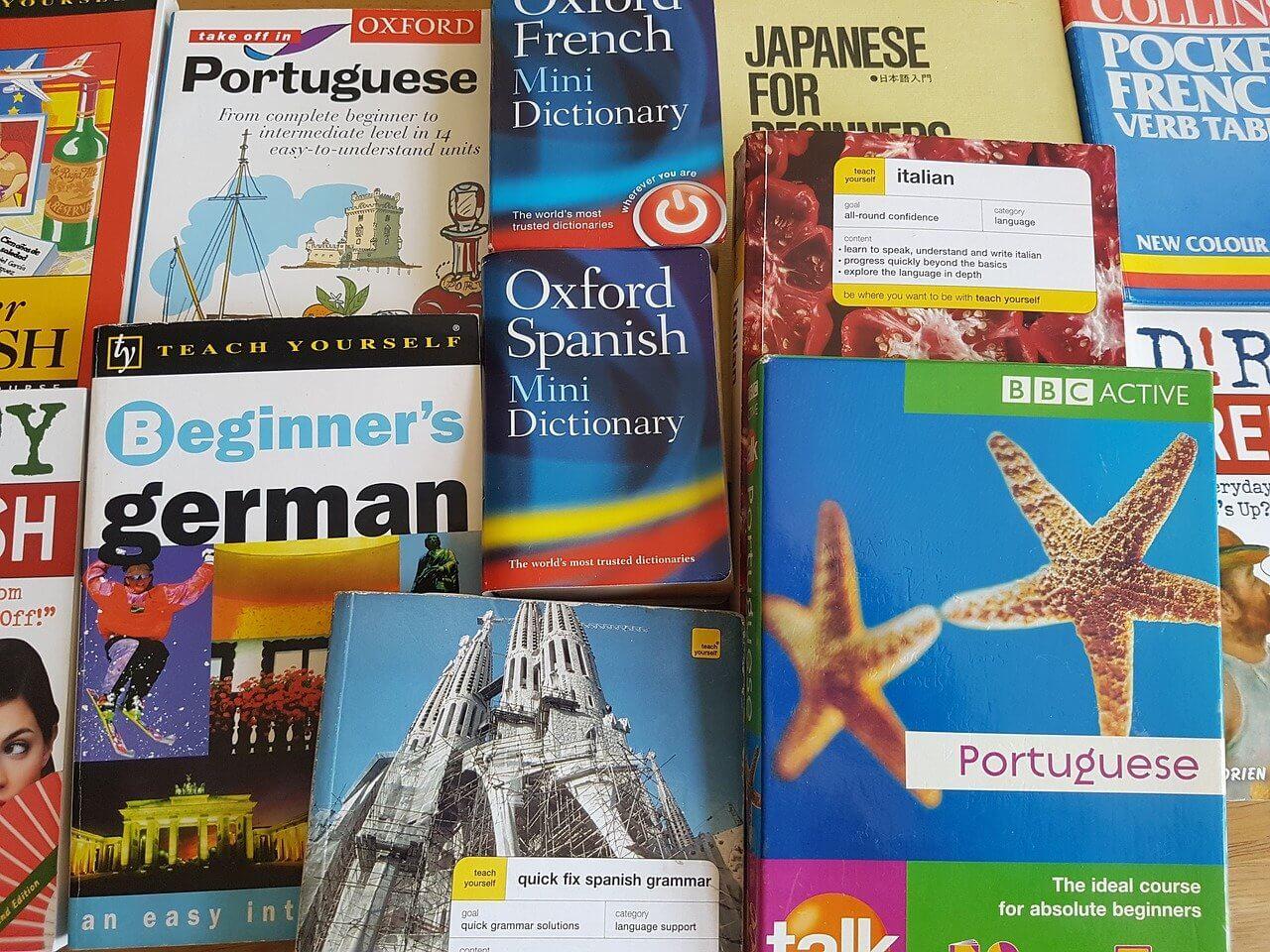 Verlust des Kindergeldes bei Auslandsstudium?