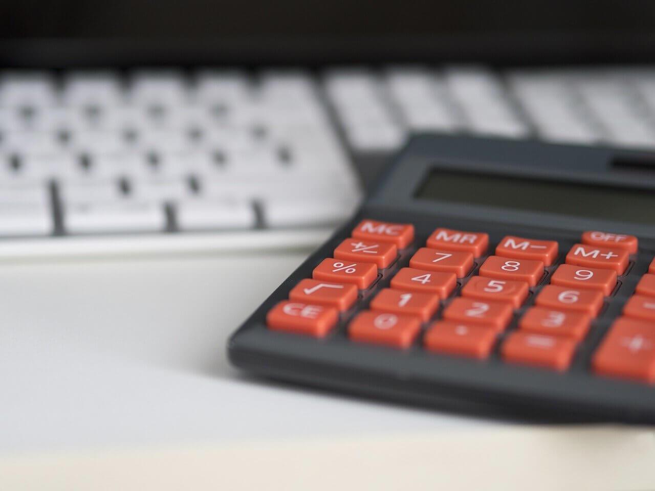 Krankengeld bei Privatversicherten steuer- und progressionsfrei