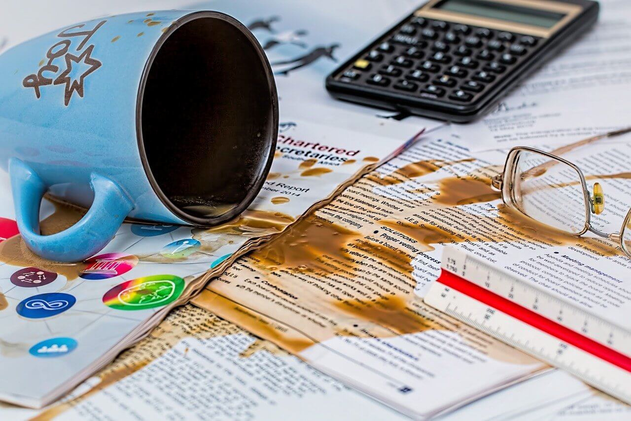 Arbeitsunfällen im Homeoffice: Versicherungsschutz per Gesetz erweitert